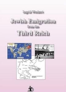 Jewish Emigration from the Third Reich