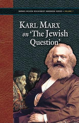 Jewish question