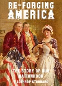 Reforging America