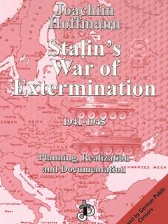 Stalin's War of Extermination