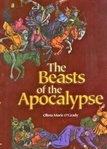 The Beasts of the Apocalypse