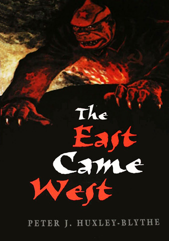 The East Came West
