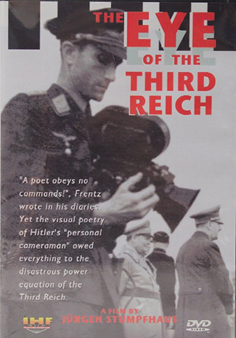 The Eye of the Third Reich