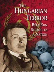 The Hungarian Terror