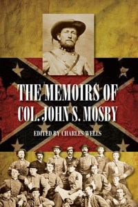 The-Memoirs-of-Col-Mosby