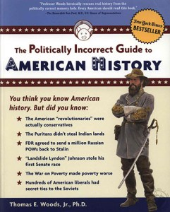 The_Politically_Incorrect_Guide_to_American_History