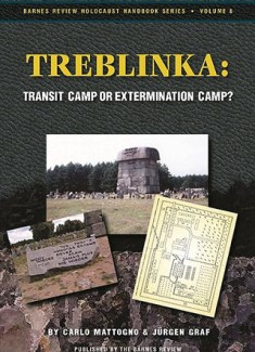 Treblinka: Extermination Camp or Transit Camp?