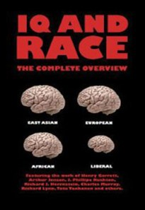 Eugenics and Race