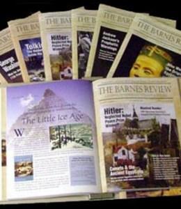 TBR U.S. Subscriptions