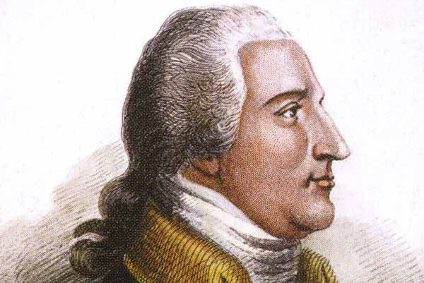 Benedict Arnold's expedition to Quebec