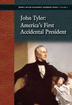 John-Tyler