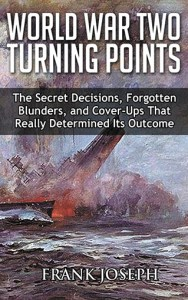 WWII-Turning-Points
