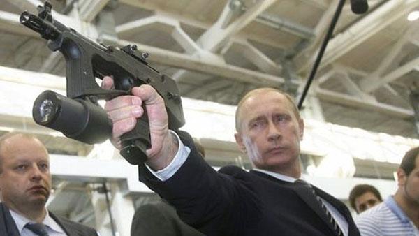 putin-gun1