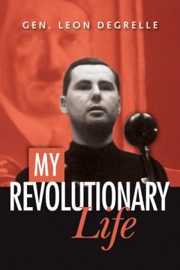 My Revolutionary Life