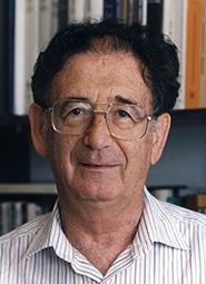 Yehuda_Bauer