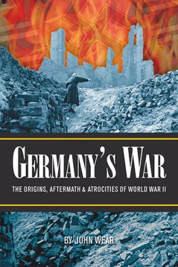 Germany's War