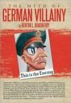 The_Myth_Of_German_Villainy