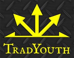 trad-youth-logo1