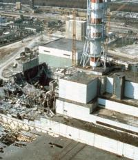 Chernobyl after 30 Years: Accident or Terrorism?