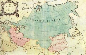 Map_Tartar