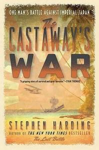 castaways_war