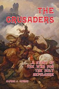 crusaders_2015_color