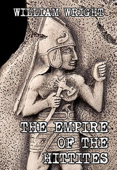 The Empire of the Hittites