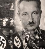 Nationalist Philosophy vs Marxist Deception