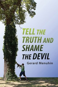 tell_the_truth_new_2016_cover