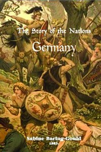 story-of-nations-germany