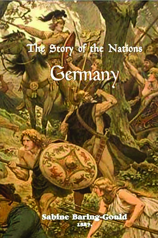 The Story of Nations Germany