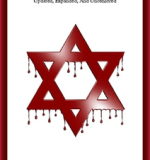 TBR Radio Exclusive: Andrew Carrington Hitchcock – The Synagogue Of Satan Updated, Expanded, And Uncensored – Part 6 (1898 – 1920)