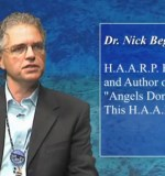 TBR Radio Exclusive: Dr. Nick Begich – Weather Control, Mind Control, And Climate Change