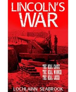 Lincoln's War, Seabrook