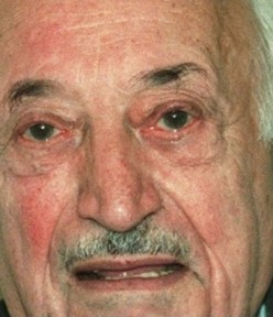 Simon Wiesenthal Lied—and Admitted It, Says Top Israeli Holocaust Historian