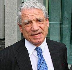 Dr. Fredrick Toben: Dr. Toben's Wikipedia Page