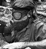 Tunnel Rats of Vietnam