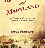 TBR's Dixie Heritage Hour August 30, 2019 – Rebroadcast of 2/9/2018 show, 'Maryland, My Maryland'