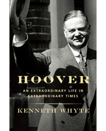 Hoover An Extraordinary Life