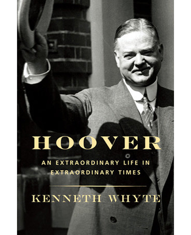 Hoover An Extraordinary Life