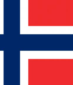 TBR Radio – The Dixie Heritage Hour 06/29/18 – interview w/ Harald Hesstvedt Scharnhorst
