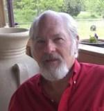 TBR Radio – The Dixie Heritage Hour 09/28/18 – Gary Ayres