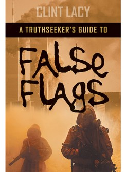 Truthseeker's Guide to FALSE FLAGS (PDF)