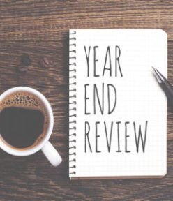 TBR Radio's Dixie Heritage Hour Dec. 28, 2018 – Year-end Recap and New Year's Predictions