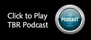 Play podcast