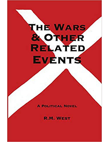 The Wars & Other Related Events