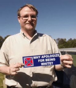 TBR RADIO'S DIXIE HERITAGE HOUR March 15, 2019 – Billy Roper