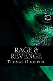 Rage & Revenge: Torture & Atrocities in War & Peace
