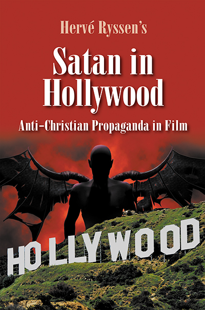Satan in Hollywood, Ryssen