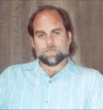 TBR Radio's Dixie Heritage Hour, Dec. 6, 2019 – Robert Balaicius